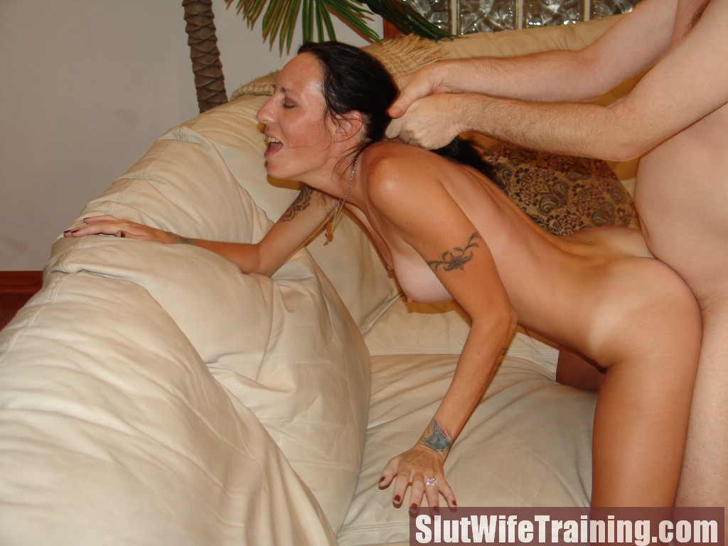 nude massage training ladyboy in melbourne