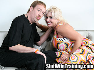 The nineteenth Free videos slut wife training always