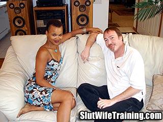 Few Free videos slut wife training