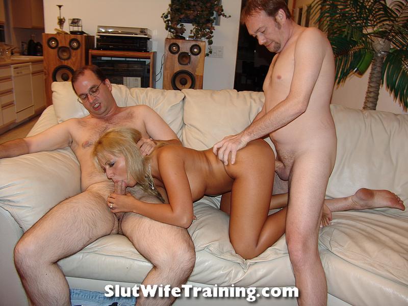 slut-trained-wife-sexy-hot-boobies