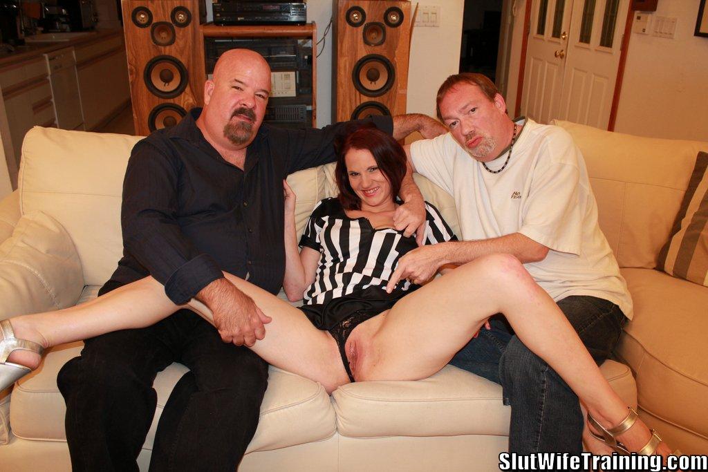 interracial-porn-slut-training-wife